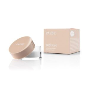 PAESE Puff Cloud Under Eye Powder puuder
