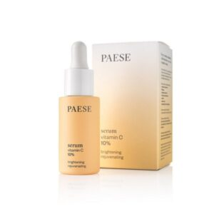 Paese Serum Vitamin C 10%