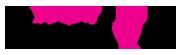 Beauty-Creations-Logo-180x55