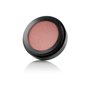 PAESE Blush with Argan Oil 37 Brocad põsepuna toon