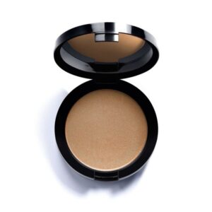 PAESE Bronzing Powder 1P Light Pearl toon