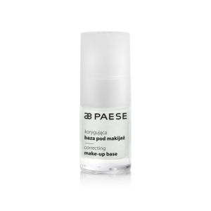 PAESE Correcting Make-up Base primer