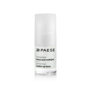PAESE Correcting Make-up Base primer