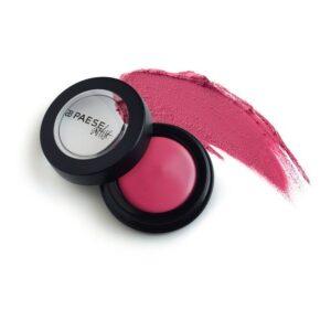 PAESE Cream Blush 01 Baby Pink põsepuna toon