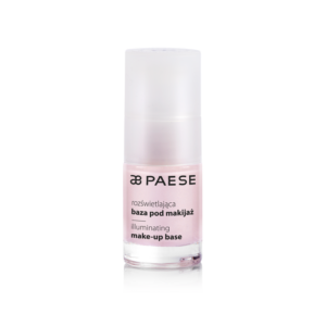 PAESE Illuminating Make-up Base primer