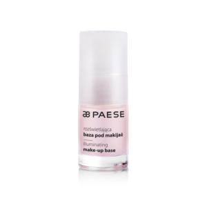PAESE Illuminating Make-up Base primer