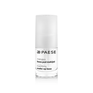 PAESE Mattifying Make-up Base primer