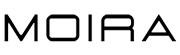 Moira-Cosmetics-Logo-180x55