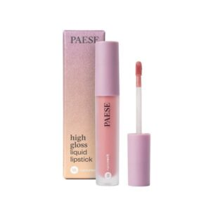 NANOREVIT High Gloss Liquid Lipstick huulepulk