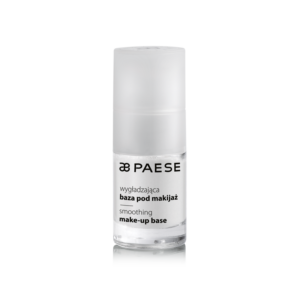PAESE Smoothing Make-up Base primer