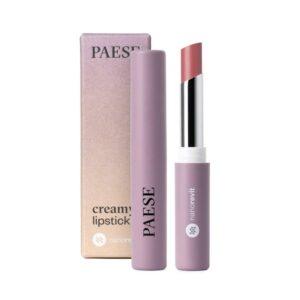 NANOREVIT Creamy Lipstick huulepulk, värvitoon 15 Classy